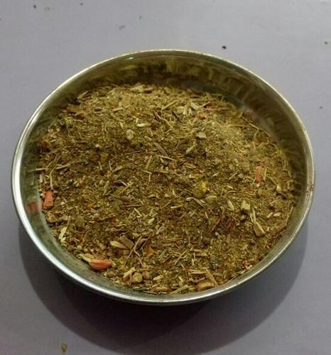 Mahamanjisthadi Qwath- dry