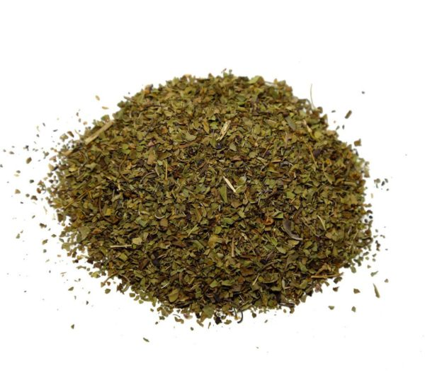 tulsi for herpes