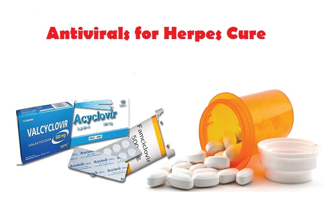 antivirals-for-herpes