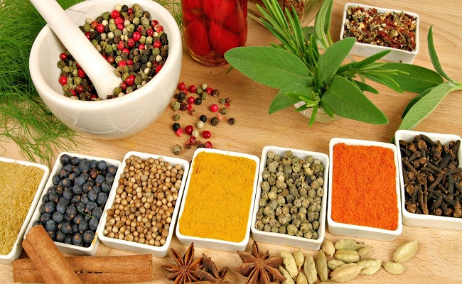 Ayurveda-for-herpes