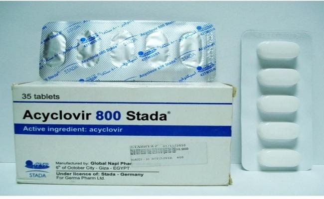 acyclovir-for-herpes